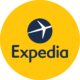 expedia-logo-palazzo-di-valli-siena