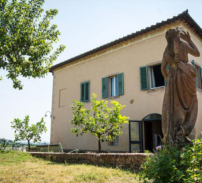 palazzo-di-valli-esterni1 - Copia
