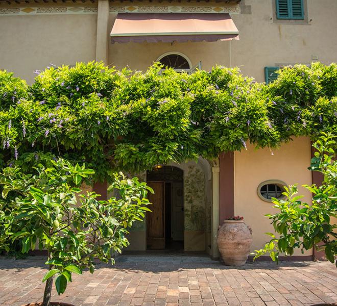 palazzo-di-valli-esterni3