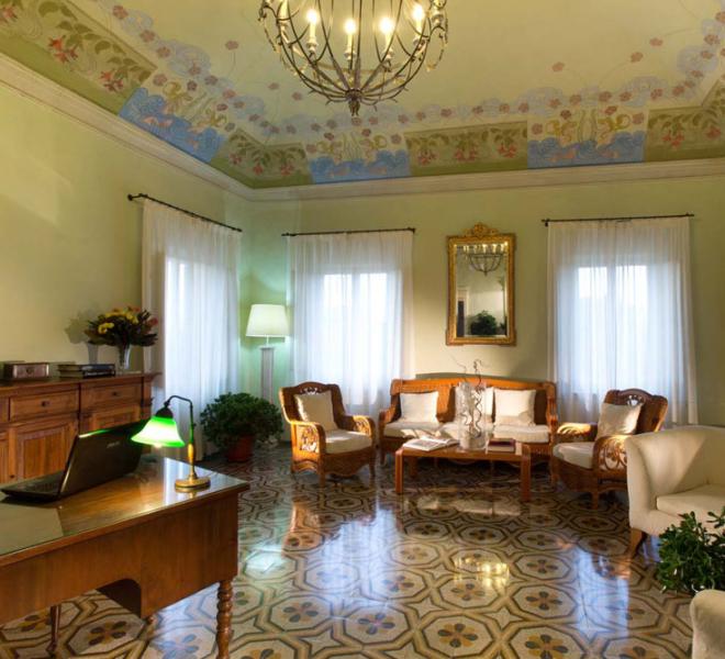 palazzo-di-valli-interni1