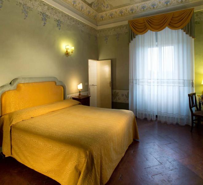 palazzo-di-valli-interni3